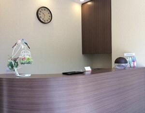 つつじが丘歯科室photo